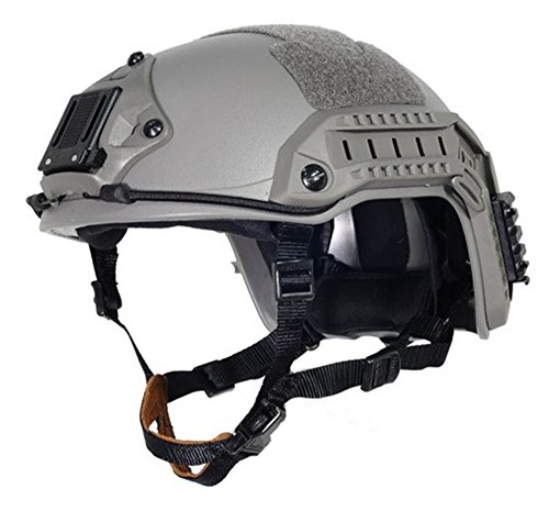 OSdream Comfortable Suspension Helmet for Field/Airsoft Paintball/ Games and Rides