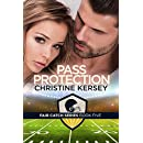 Pass Protection (Fair Catch Series, Book Five)