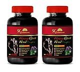 male enchantment pills increase size and length - HORNY GOAT WEED - EPIMEDIUM