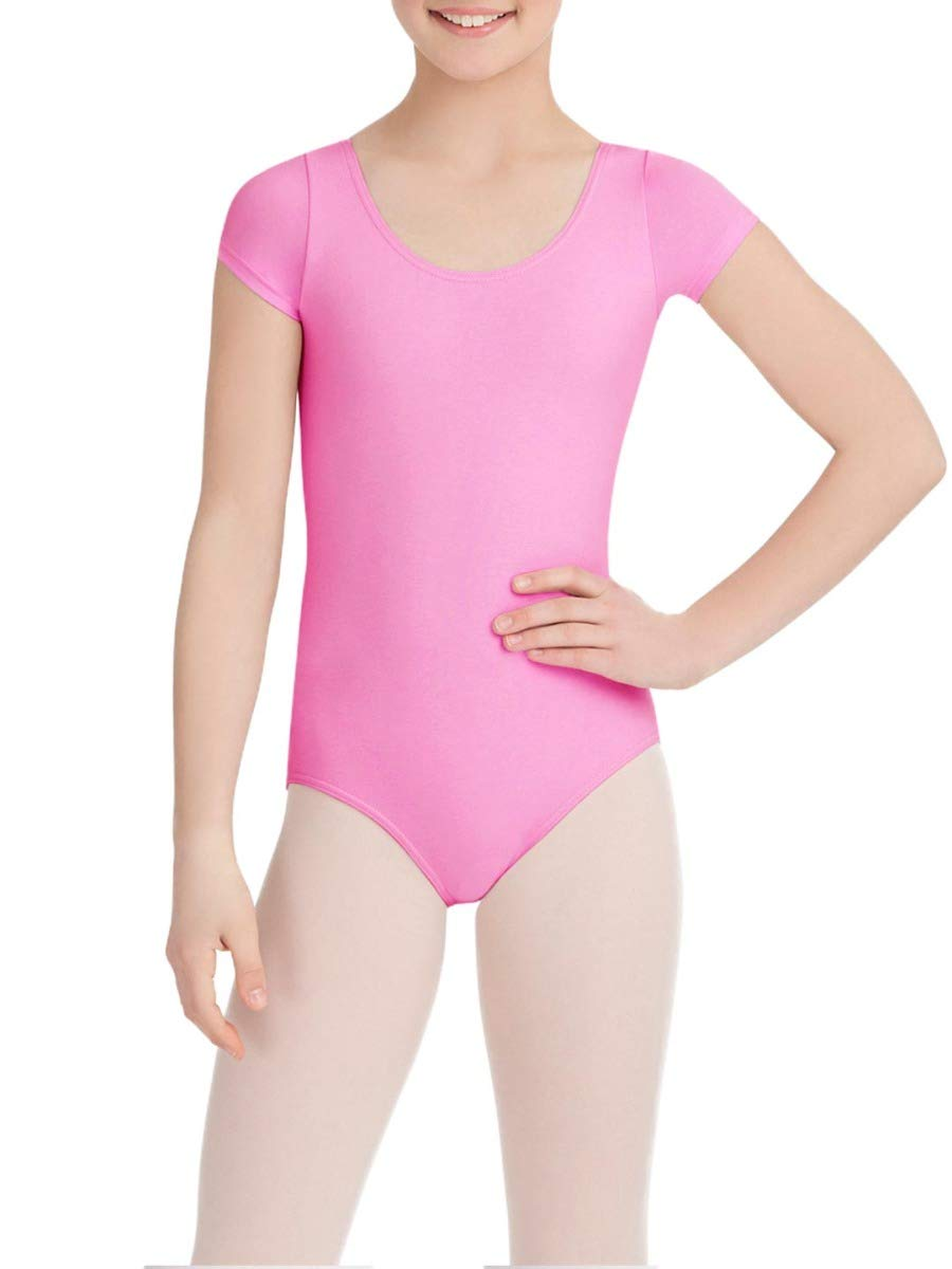 e283cf0ea13d Best Rated in Women s Dance Leotards   Helpful Customer Reviews ...