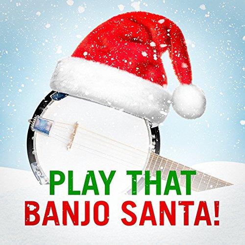 bluegrass christmas hits - Bluegrass Christmas Music