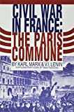 The Civil War in France: The Paris Commune