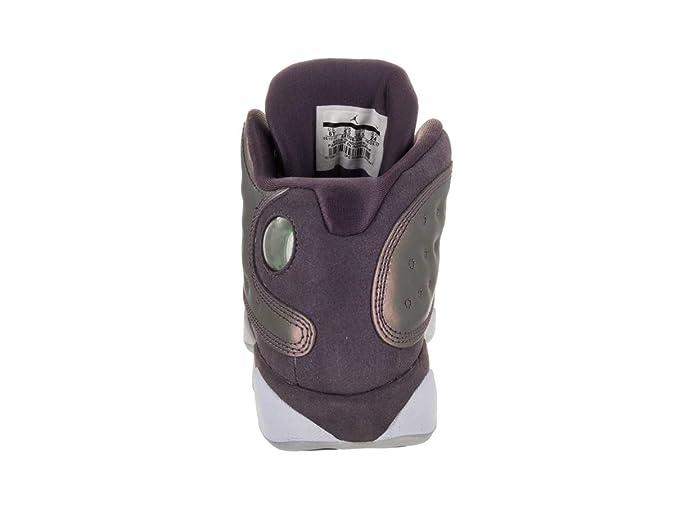 a8fc8b579ea4 Amazon.com | Air Jordan 13 Retro Prem Hc Womens | Basketball
