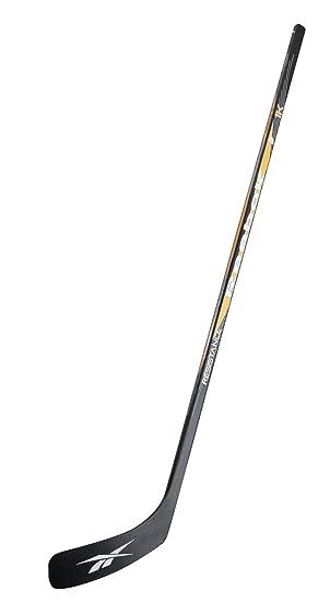171c101c2e2a9 Reebok 1k Ice & Inline Hockey stick Youth Size 46