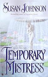 Temporary Mistress (St. John-Duras)