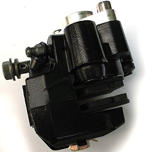Rear Hydraulic Brake Caliper For Suzuki LT-Z400 Quad Sport LTZ 400 2003-2008 New Brake Pump by Amhousejoy by Amhousejoy (Image #5)