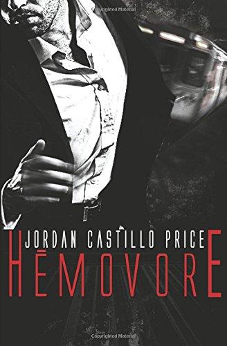 Read Online Hemovore pdf epub
