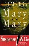 Mary Mary par Bain-E