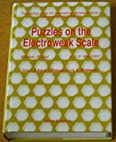 img - for Puzzles on the Electroweak Scale: Proceedings of the XIV International Warsaw Meeting on Elementary Particle Physics, Warsaw, Poland, 27-31 May 1991 book / textbook / text book
