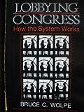 Lobbying Congress 9780871875389