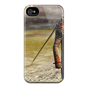 High Impact Dirt/shock Proof Cases Covers For Iphone 6 (dante Dmc)