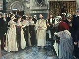 Anna Karenina Episode 8