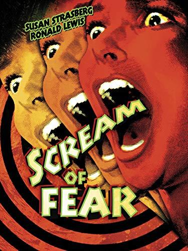 Scream Of Fear ()