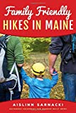 The vast majority of visitors to Maine are not rugged outdoors types looking for adventure. Yet many of these people still want to enjoy a nice walk or short hike with their kids or parents. In this collection of hikes,      Bangor Daily News...