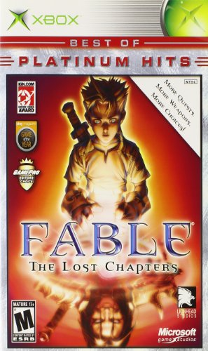 fable-best-of-platinum-xbox-platinum