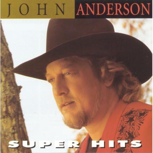 John anderson swinging