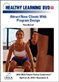 Attract New Clients With Program Design by Pete McCall