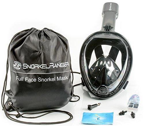 H2o Mask - 5