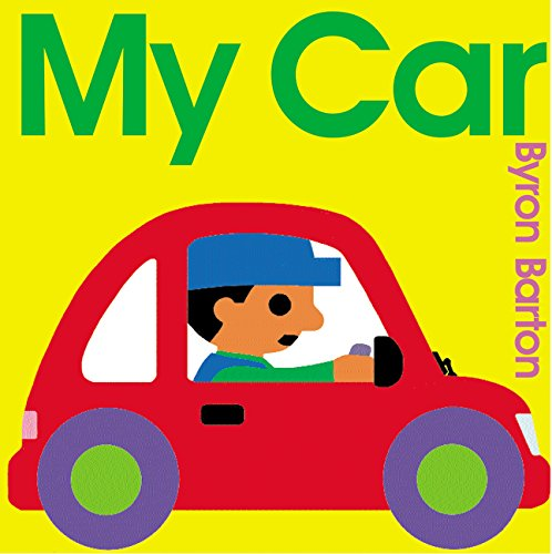 Download My Car ebook