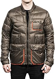 moncler lightweight jacket mens