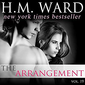 The Arrangement 19 Audiobook