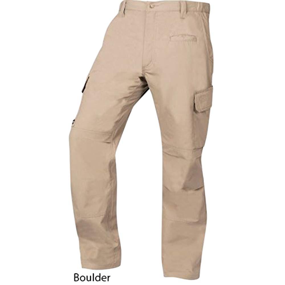 Elastic WB YKK Zipper LA Police Gear Mens Urban Ops Tactical Cargo Pants
