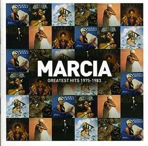 Marcia Hines - Greatest Hits 1975-1983 - Amazon.com Music