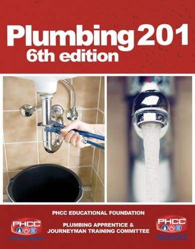 plumbing-201