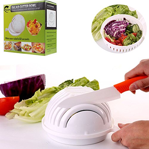 iPstyle Chopper Strainer Healthy Vegetable product image