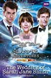The Sarah Jane Adventures: The Wedding of Sarah Jane Smith