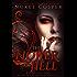 The Flower of Hell: A Paranormal Romance Short Story (Van Helsing Organization)