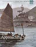 The Approaching Storm: Conflict in Asia, 1945–1965 (U.S. Navy and the Vietnam War)