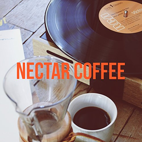 Let's Join the Band - Nectar Band