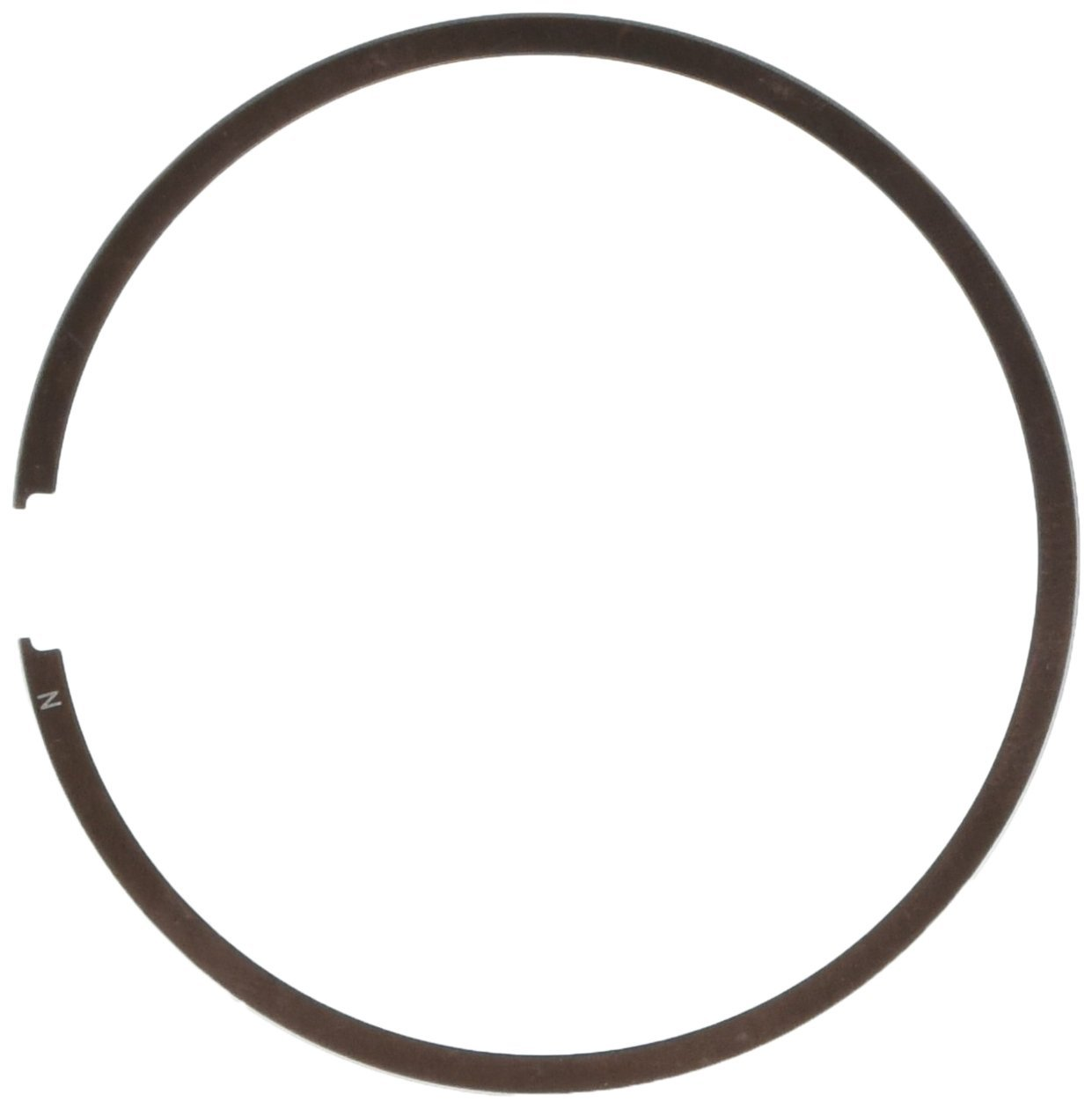 Wiseco 2284CS Single Ring for 58.00mm Cylinder Bore