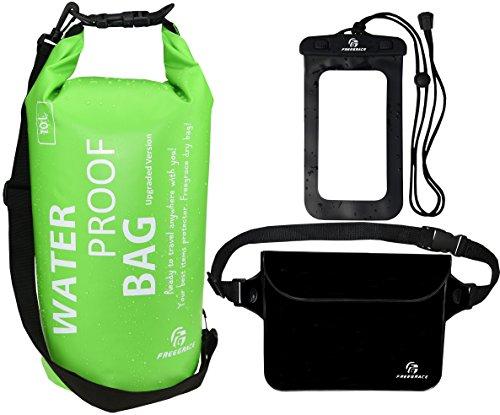 Freegrace Dry Bag set 3