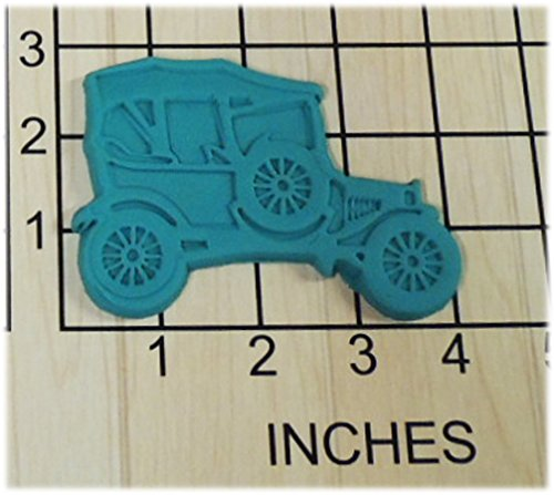 ford-model-t-automobile-fondant-cookie-cutter-and-stamp-1344