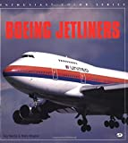 Boeing Jetliners (Enthusiast Color Series)