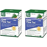 Bell Ezee Flow Tea for Men by Bell Lifestyle Products - 120g. 2-Pack by Bell Lifestyle