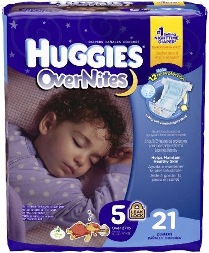 huggies-overnites-diapers-size-5-21-ct