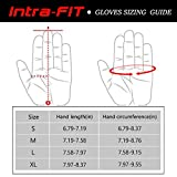 Intra-FIT Rescue 79314 Extrication Glove