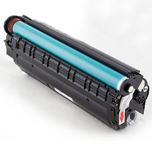Buy laserjet 1012 2pk