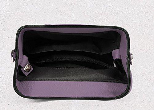 Bags Women Wild For Ladies Leisure C Shoulder Bucket Simple Shoulder Bag Bags Hobo Handbag vgqA4xw6gn