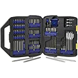 Kobalt 106-piece Power Tool Accessories Set