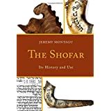 The Shofar: Its History and Use