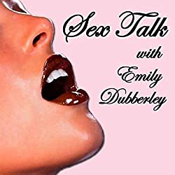 Sex Talk with Emily Dubberley 6