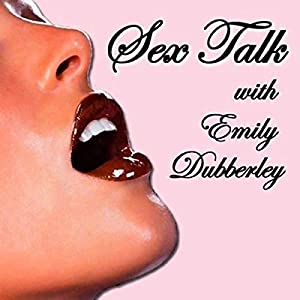 Sex Talk with Emily Dubberley 6 Performance