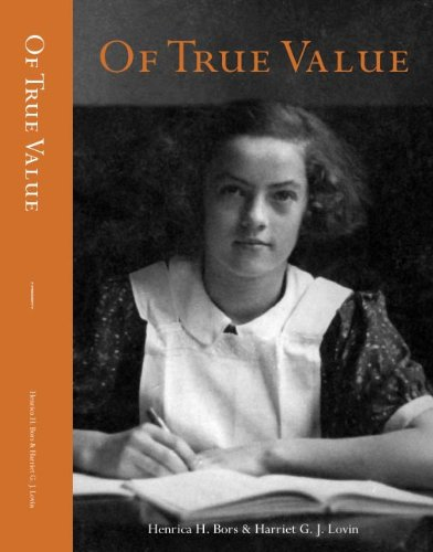 of-true-value