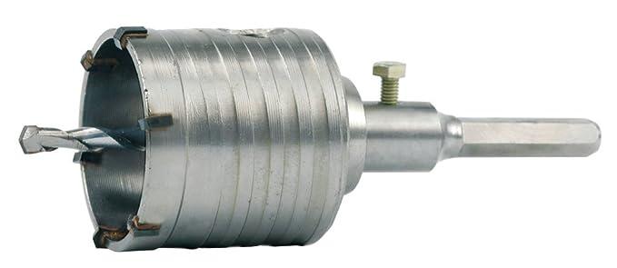 Vorel 16557/Spirit Level Aluminium 3/Vials 2000/mm//Vorel//