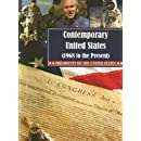 Contemporary United States (1968 to the Present) (Presidents of the United States)