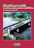 Bigalke/Köhler: Mathematik - Sachsen-Anhalt - Bisherige Ausgabe: Band 2 - Analytische Geometrie, Stochastik: Schülerbuch